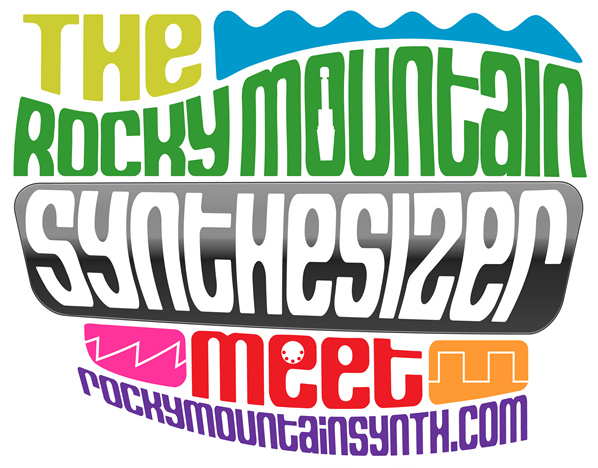 Rocky Mountain Synthesizer Meet