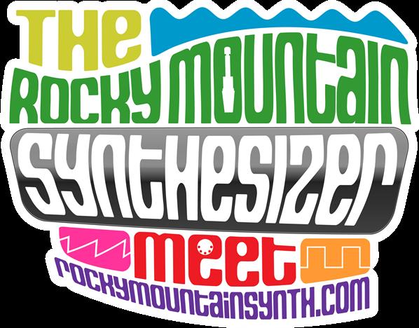Rocky Mountain Synthesizer Meet